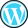 Wordpress t�rhely csomag